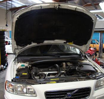 Car Dealerships In Western Ma
